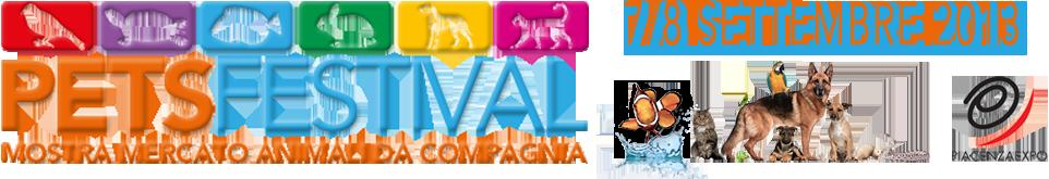 logo_petsfestival1