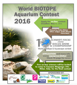 Bleher_contest_biotope_E